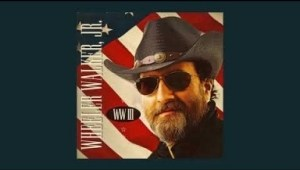 WW III BY Wheeler Walker Jr.